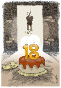 cartoon-on-execution-of-juvenile-offenders-in-iran_low