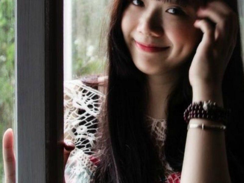 Liao Minyue