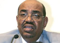 sudan_al_bashir250