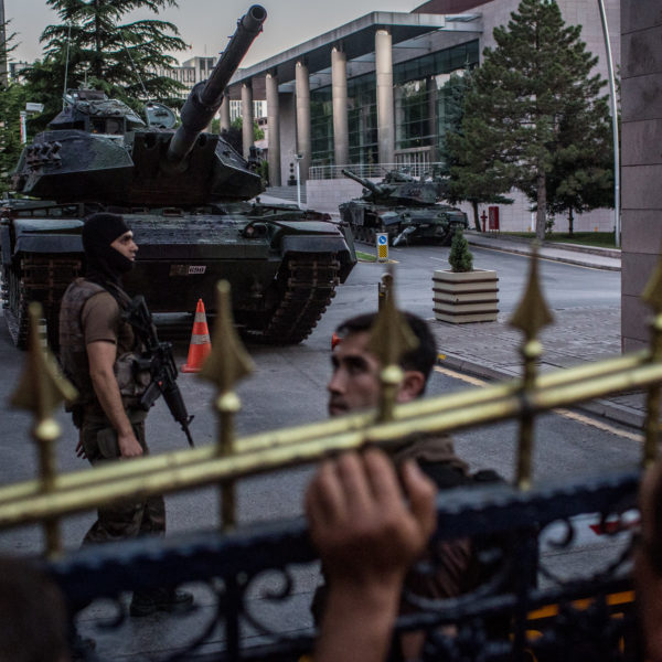 230315_Attempted_Military_Coup_In_Turkey