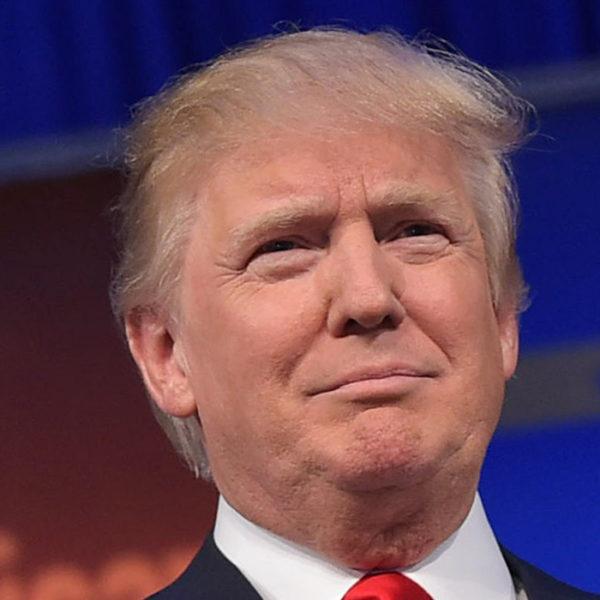 header_trump
