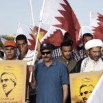formula uno bahrein