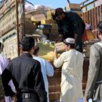afghanistan difensori diritti umani