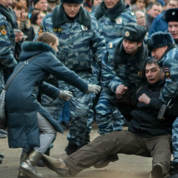 russia-scontri