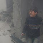 raqqa siria Coalizione a guida Usa