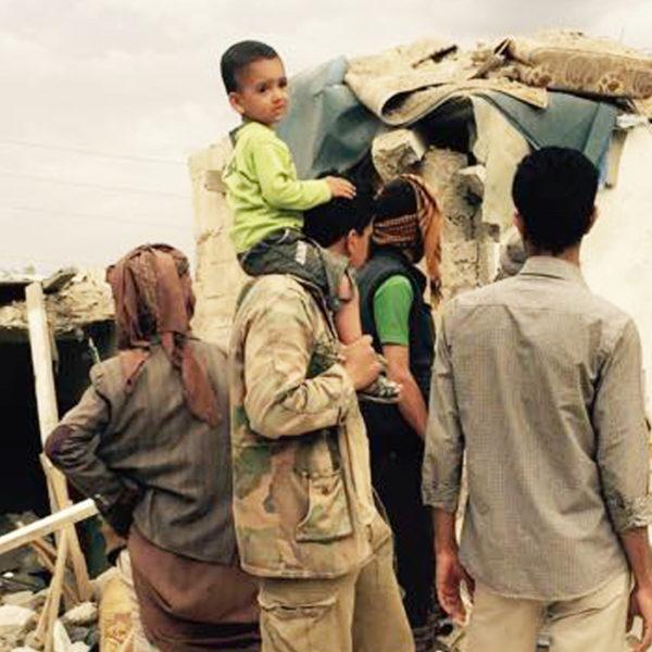 trasferimenti armi arabia saudita illegali