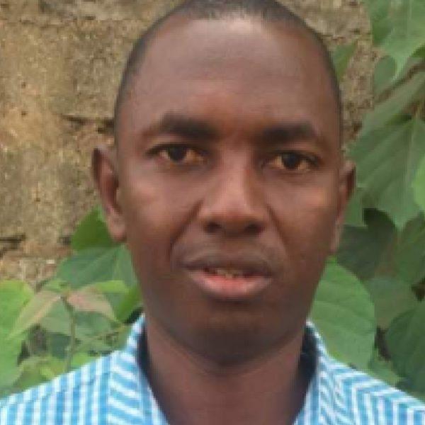 pena di morte Guinea
