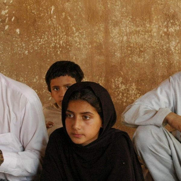 drone usa madre uccisa Pakistan