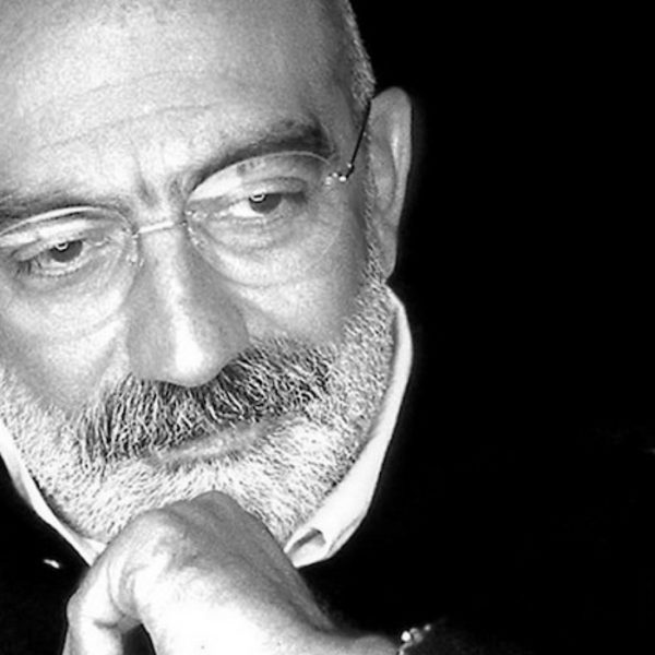 Ahmet Altan giornalista ergastolo Turchia