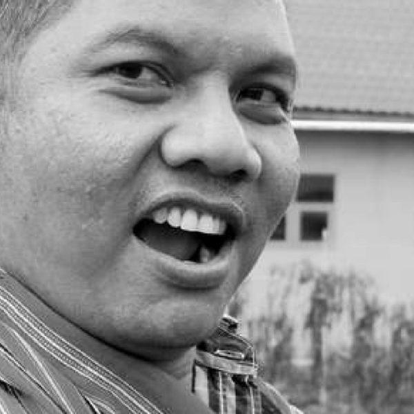 omosessualità indonesia
