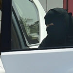 arabia saudita diritti delle donne