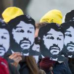 turchia processo difensori diritti umani