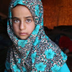 siria-idlib