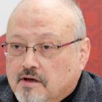 anniversario omicidio Khashoggi