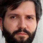 ricercatore Amnesty sequestrato