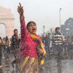 india kashmir persecuzione dissidenti