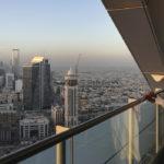 arabia saudita Esame periodico universale