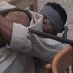 sparizioni torture minorenni egitto