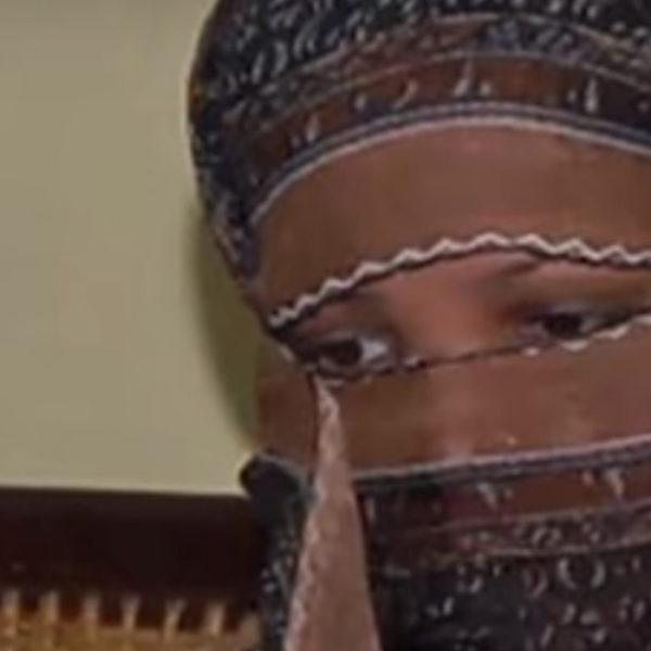 aasia bibi conferma assoluzione corte suprema