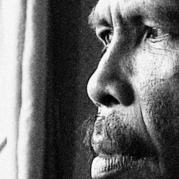 rilasciato attivista indonesiano