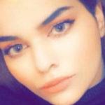 ragazza saudita ottiene protezione rifugiata
