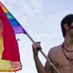 purga omosessuali cecenia vittime