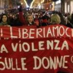One Billion Rising Italia 2019