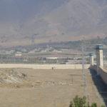 iran pestaggi detenute