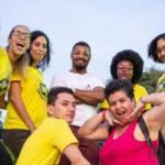 brasile attivisti bolsonaro