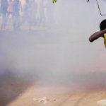 stato emergenza sudan repressione proteste