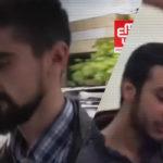 azerbaigian grazia 400 detenuti