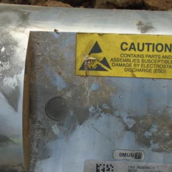 report attacchi aerei usa somalia