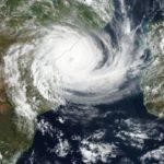 ciclone idai africa