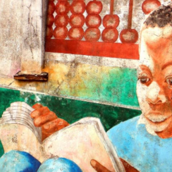 princìpi di Abidjan pubblici