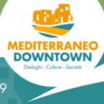 Mediterraneo Downtown informazione libera
