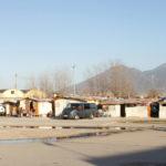 condizione comunità rom Italia rapporto