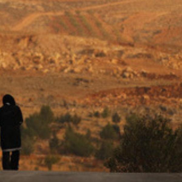 libano sfruttamento kafala
