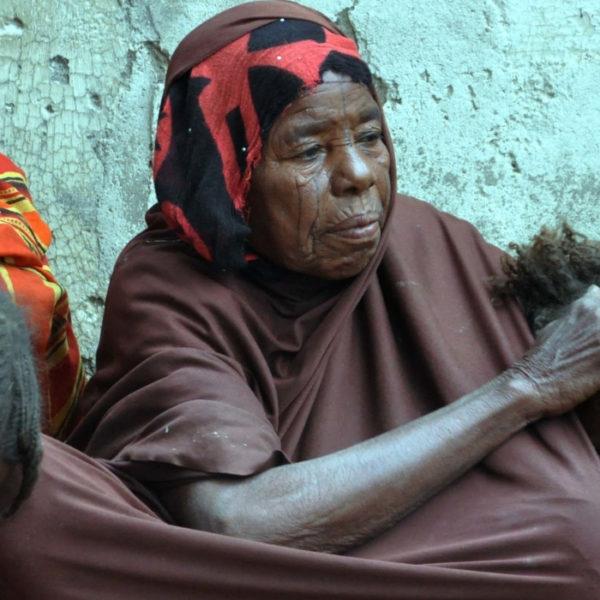 nigeria minori donne abusi prigioni borneo