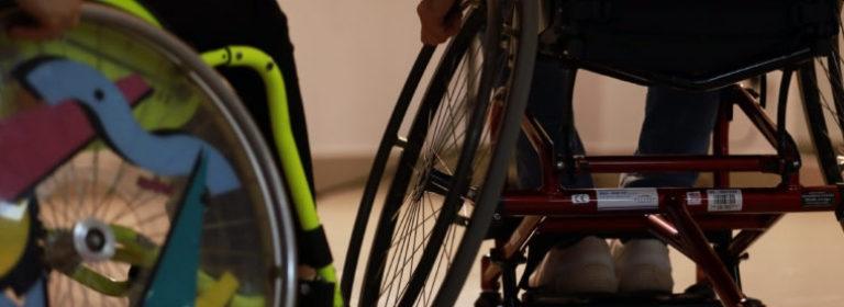 disabilità-hate-speech