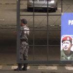 venezuela crimini umanità report