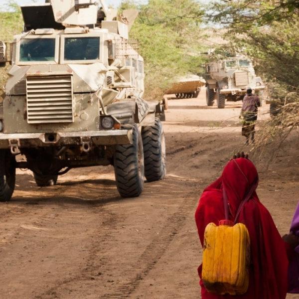 attacchi usa somalia