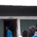 mestruazioni donne tabu