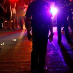 Guerra alla droga nelle Filippine