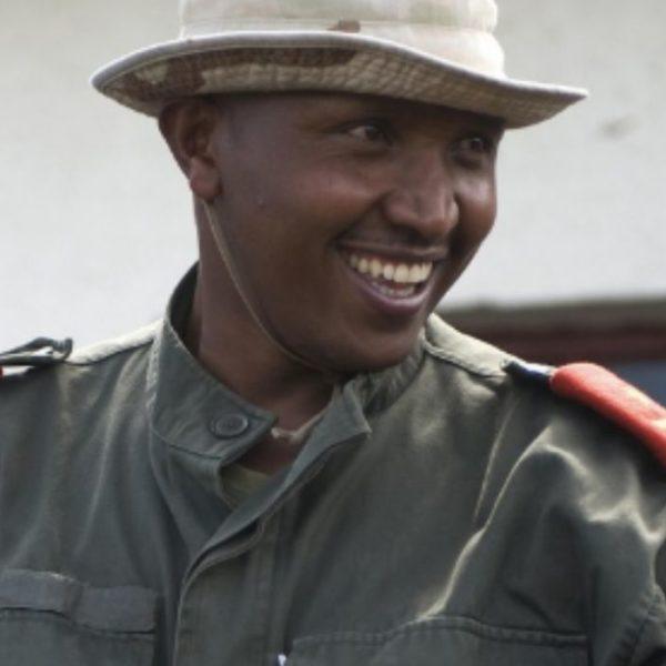 Bosco Ntaganda colpevole