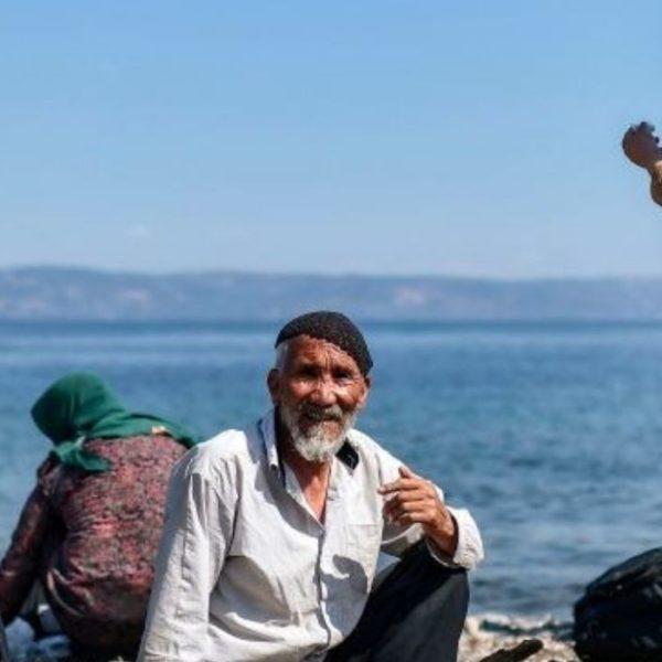 rifugiati afghani