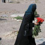 31 anni massacro prigioni iran