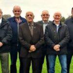 inchiesta irlanda nord 14 incappucciati
