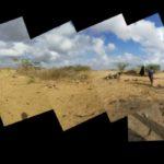 civili uccisi attacchi usa somalia