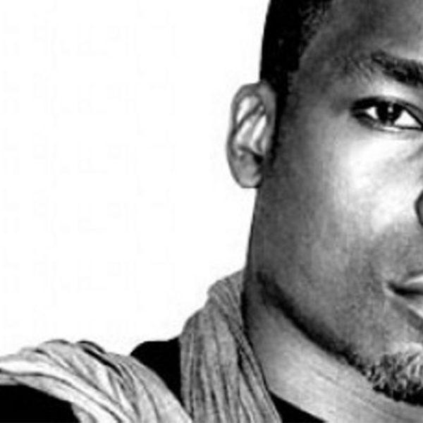 Camerun rilasciati 90 prigionieri