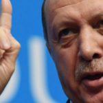siria attacco turco rischio civili